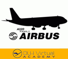 TYPE RATING Airbus A320 -