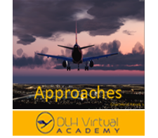 Academy / Approaches - given for participate the Approaches Class